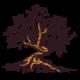Lebensbaum Kreativwerkstatt Dürnkrut