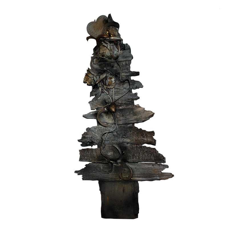 Metall-Holzarbeit Kreativwerkstatt Dürnkrut