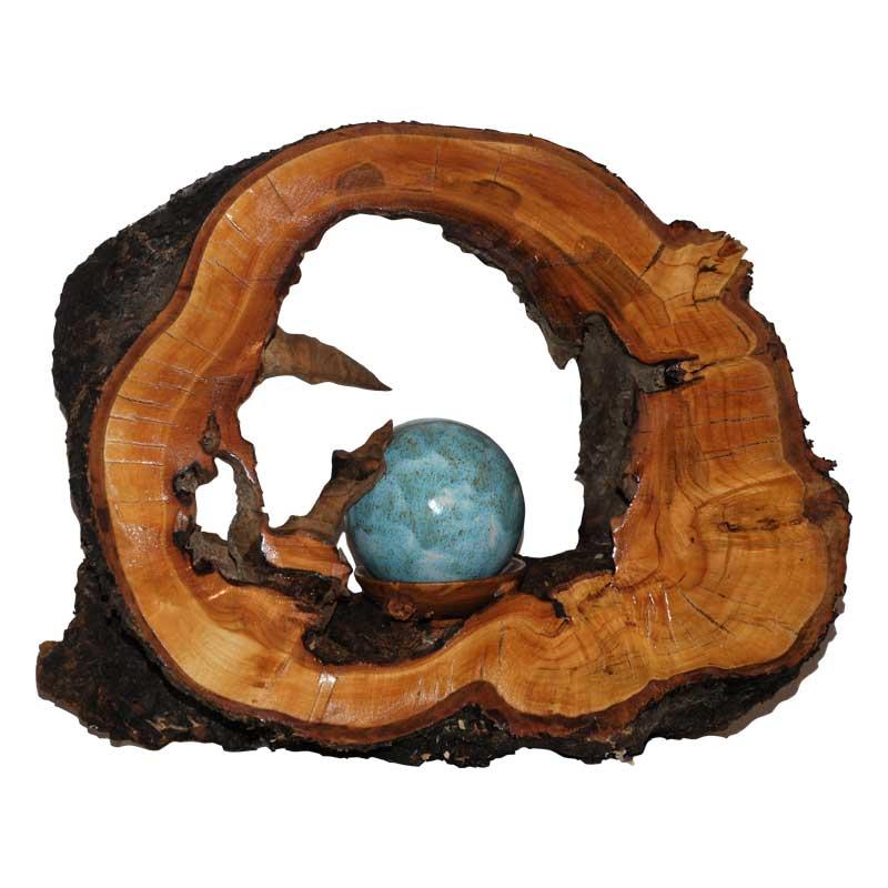Holzarbeit Kreativwerkstatt Dürnkrut